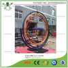 2014 New Design Exciting Electronic Gyroscope