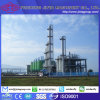 Sugar Cane Fuel Ethanol Distillation Project