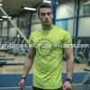 New Arrival Fitness Workout Gym T-Shirt (PHH-9909901)