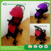 2016 New Baby Stroller with Fast Folding Ways