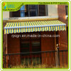 High Quality Stripe Tarpaulin