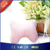 Cute and Comfortable Heating Massage Pillow /Electric Heating Pillow