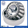 K3578/K3525, 3579/K 3520, K 358/K 354A, K 3581/K 3525, K 3585/K 3525 Tapered Roller Bearings (Inch Dimensions)