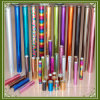 Various Colorful Hot Stamping Foil/Hot Foil Stamping/Multi Color Hot Stamping Foil