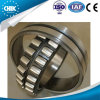 Precision Spherical Roller Bearings 22318e1 C3 for Woodworking Machinery