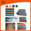 Mich Gym Outdoor Rubber Play Floor Mat for Playground