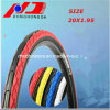China Mountain Bike Tyre/Bicycle Tire (Manufacturers) 20X1.95