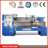 Chb/Chc/Chd Series High Precision Lathe Machine