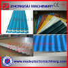PVC Corrugated Tiles Production Line