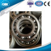 Factory Competitive Price High Quality Deep Groove Ball Bearings 6414 RS Zz Spare Parts