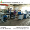 Adhesive Label Paper Stock Hot Melt Adhesive Coating Lamination Machine