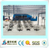 Gabion Mesh Machine and Gabion Boxes
