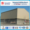 Fabrication Greenhouse Steel Structure Metal Barns with Canopy