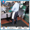 Wearing-Resistant Rubber Tile/Kitchen Anti-Slip Rubber Mat/Oil Resistance Rubber Mat