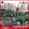 Oil and Fat Centrifuge Separator