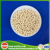 High Quality Zeolite 3A Molecular Sieves