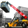 Sany Srsc4533G 45 Ton Reach Stacker Port Container Crane 45/33/16 T
