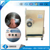 Jr-300 Industrial Frozen Meat Micer Machine for Commercial Meat Grinder