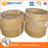 Resin Winch Brake Lining in Roll