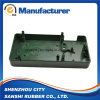 Customized Plastic Fittings of Special Moulds