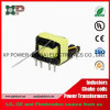 LED Drivers Use High Frequency Ee16 Type UL Approved Transformer