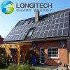 Set Complete Renewable Photovoltaic Electricity 9kw 7kw 5kw 4kw 3kw 1kw Solar System