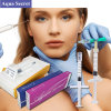 Filler Dermal Hyaluronic Acid Injections to Buy