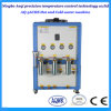 Temperature Control Hot and Cold Water Machine for Plastic Industry