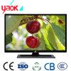 Advertising Hisense LED TV Main Board From Mainboard 22 Inch TV