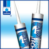 Adhesive Acid Glass Silicone Sealant 300ml Cartridge&Big Drum