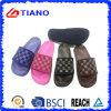 Colorful Warm EVA Ladies Outdoor Slippers