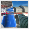 Arch Roof Roll Forming Machine (BOHAI240)