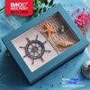 Imee Creative Mediterranean Gift Box for Boyfriend and Girlfriend Gift Box Cartoon Children Gift Box