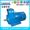 Three Phase Electric AC Motor (0.37kw-355kw)