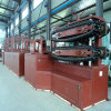 Automatic Metal Pipe Welding Machine