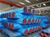 2 Inch Painted Fire Fighting Steel Pipes with UL FM Certificates