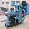 Best Seller High Efficiency Dry Type Soybean Extruder/Rice Bran Extruder (PHJ-100)