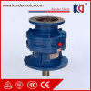 Bld0-9-0.75kw Vertical Type Cycloidal Reducer