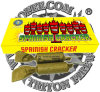 Spanish Cracker (M) Fireworks Cracker Fireworks Boom