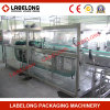 Pet and Glass Bottle Water Rinser Filler Capper Filling Machine
