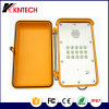 Highway Call Phone Knsp-13 for Oil and Gas Industrial