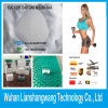 Peptides Cjc-1295 2mg/Vial for Fat Loss and Muscle Gain