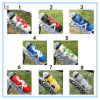 Hiking Outdoor Bike Cycling Portable Sports Drink Jug Water Bottle