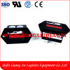 Hot Sale 72V Battery Indicator 906t Made in China