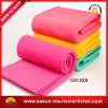 Anti Pilling 100% Polyester Fleece Blanket for Adult (ES3051519AMA)