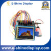 """Smallest 3.2"""" INCH TFT LCD Display/SCREEN with TOUCH PANEL"""