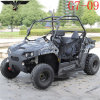 G7-09 Dune Buggy Go-Kart ATV Scooter with Ce