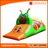 Caterpillar Crace Maze Inflatable Tunnel (T5-007)