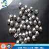High Precision Q235 Carbon Steel Ball with Top Quality