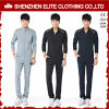 Custom Fitted Couple Tracksuit Wholesale (ELTTI-47)